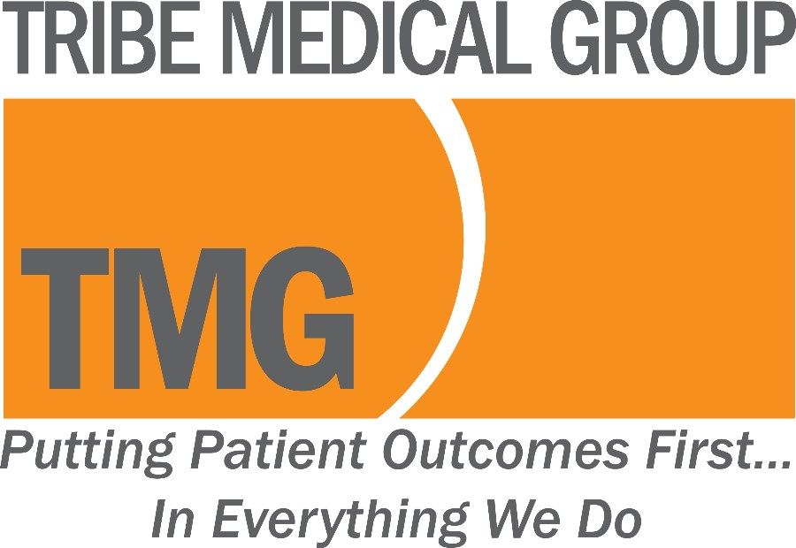 Tribe Medical Group